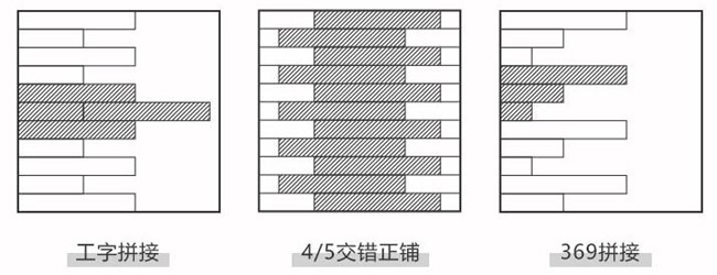 spc安装图解.jpg